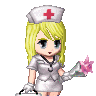 Yuca Methathha's avatar