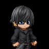 iifuzzypanda's avatar