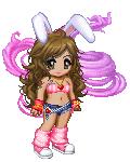 shadoe619's avatar