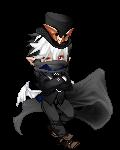 Teh See's avatar