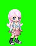 Carintha's avatar