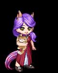 umbrellafuneral's avatar