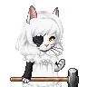 Shabiba's avatar