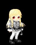 LeoLily's avatar