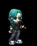 oceanfinger717's avatar