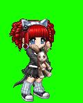 MasyO_O's avatar