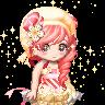 o0Blush0o's avatar