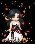 MizSeri's avatar