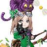 Draconix_00's avatar