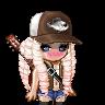 User 34541127's avatar