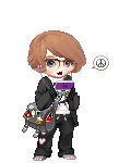 meganekoginger's avatar