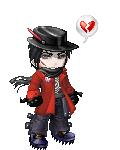 DanSixx's avatar