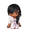 XxOfficial_BadGirlxX's avatar