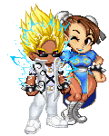 Ichigo3240's avatar