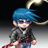 Salem_05's avatar