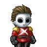 dr-mittenz's avatar