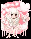 lafinparfaite's avatar