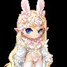 Loreiyna's avatar