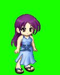 Marisela_of_the_Sea's avatar