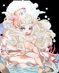 Atikori's avatar