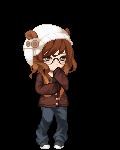 Bleach it Black 's avatar