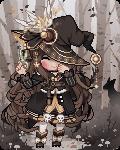 Marginal Fighter's avatar