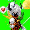 ChibiYuki-Chan's avatar