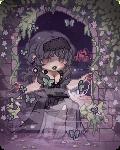 Peppertoad's avatar