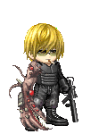 Host-Agent R