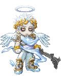 CrAze's avatar