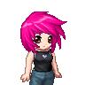 BlackCatMafiaGirl's avatar