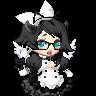 RinaBea's avatar