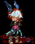 DeadlyDismayRoza's avatar