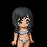 missyangel137's avatar