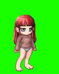 Lithwen's avatar