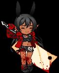 kyubabe's avatar