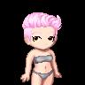 My Royal Majesty's avatar