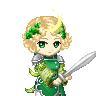 Kalokagathia's avatar