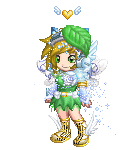 Snow4Sale's avatar