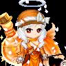 Iselia Dragonwill's avatar