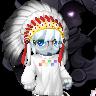 ArcanisRose's avatar