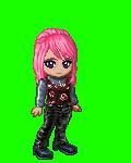 lidz_428's avatar