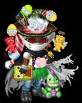 Black Michiko's avatar