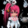 Malice_Revenge's avatar