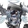 Ellven's avatar