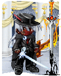 DragonMareShadowDancer's avatar