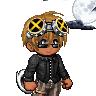 Heero 101's avatar