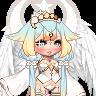 skelis's avatar