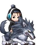 iDavidDang's avatar