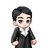 Operator James's avatar